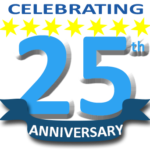 Celebrating 25 years servicing Fort Myers