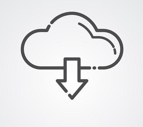 Cloud Servers & Storage