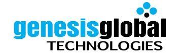 Genesis Global Technologies