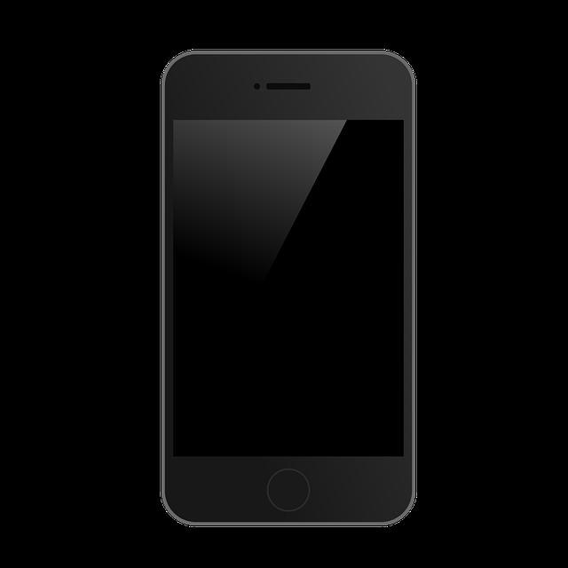 smartphone-1717163_640